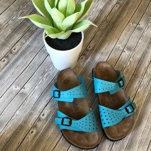 Birkenstock Birki's Sandal
